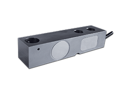 CISA-A load cell