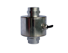 CPFN-A digital load cell