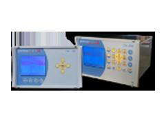 IDe150-250 Multifunctions