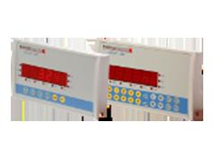 LOGIC 100-200 indicator
