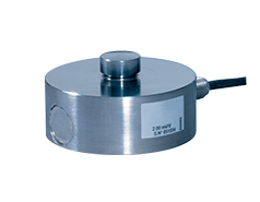 R10 load cell & mouting kit