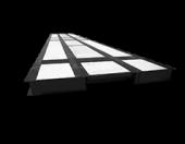 Perfect FT weighbridge