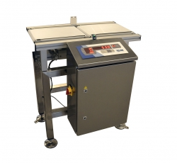 C20 Checkweigher