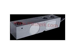 load cell, shear beam
