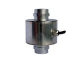 compression load cell digital