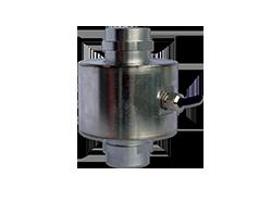 compression load cell digital