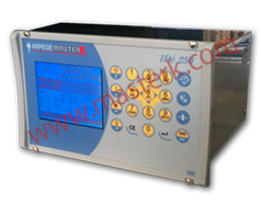 single product weight indicator IDE 250