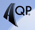 AQP-Arpege Master K