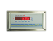 weight display RP15M