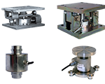 Load Cell for weighing