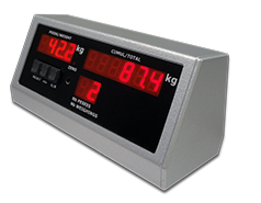 airport weight Indicator luggage scale