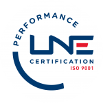 LNE-Certification-iso-9001-weighing