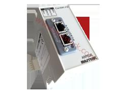 MasterCan Gateway CAN MK-FB